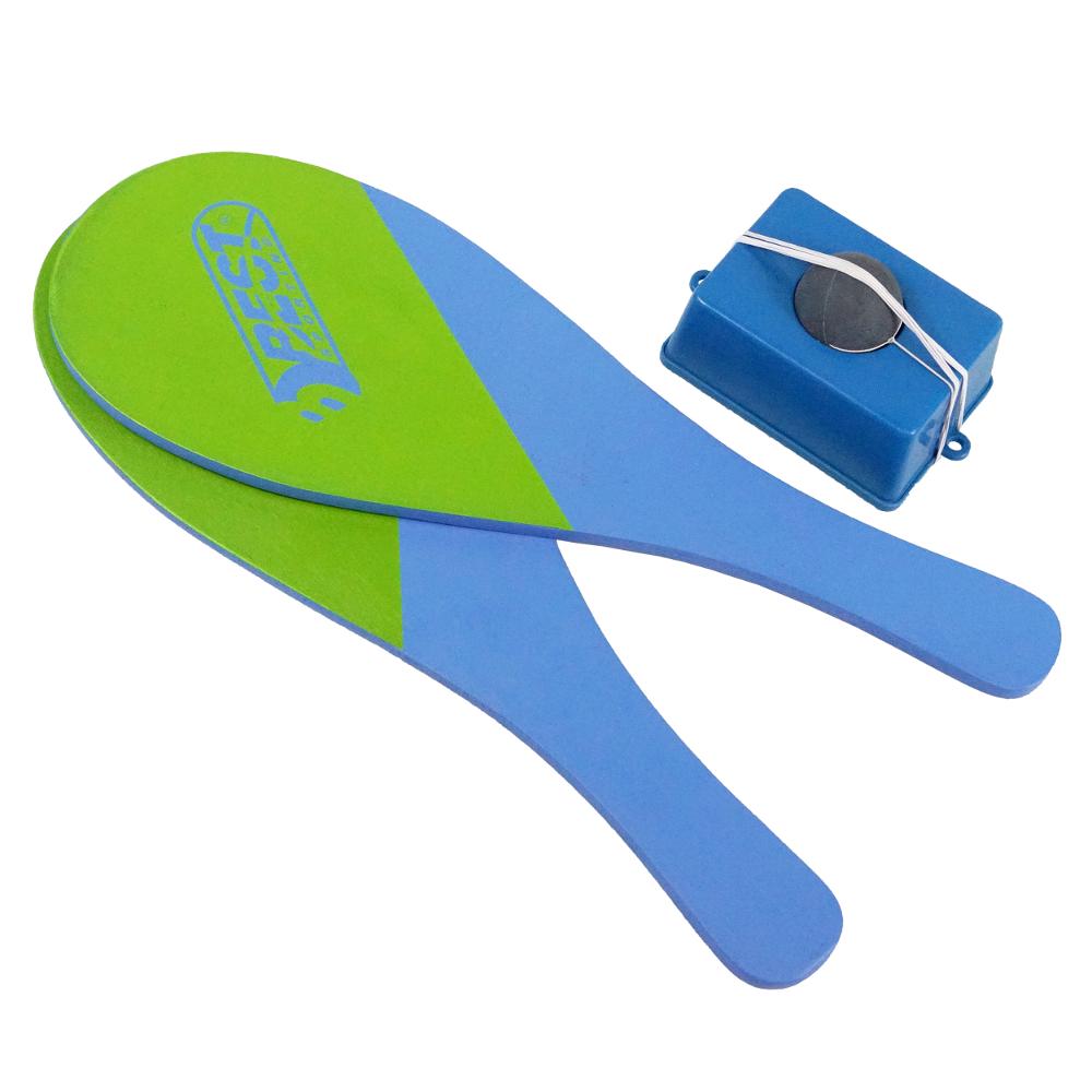16 oder 18 g inklusive Etui Best Sporting Dartpfeile Typhoon 14 Softdart mit Aluschaft und Messingh/ülse
